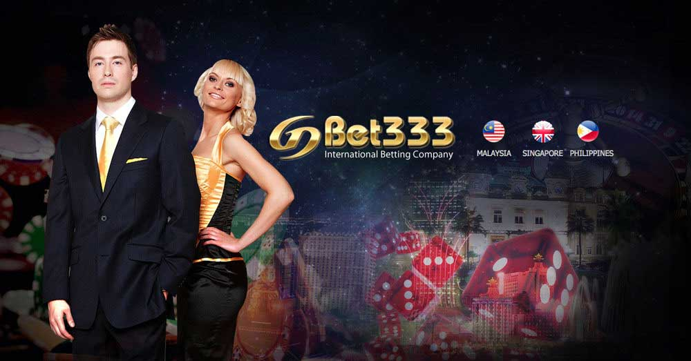 3 Gambling Categories That You Need To Know If You Want To Win At GDbet333 by Using E-Wallet Slot