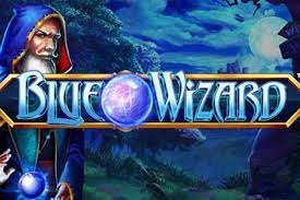 Catch the Ideal Gaming Blue Wizard to Win Huge Money